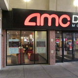 Photos of amc dine in menlo park 12 in edison nj cinema New jersey dine in theatre