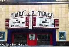 Movies playing in danville illinois