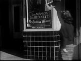 Los Feliz in 1950?
