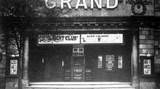 Grand Picture House