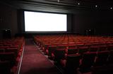 Gaumont Marignan