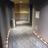 Capitol 6 #1 entryway