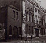 Alexandra Cinema