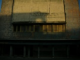 Teatro Los Angeles