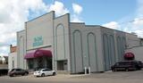 Patio Theater, Freeport, IL - auditorium