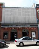 Stanley Theatre, Galena, IL - 2nd location