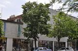 Pitkin Market Theatre