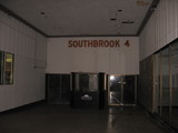 Southbrook entry