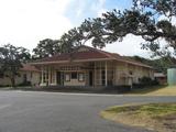 Kilauea Theatre