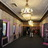 Embassy 1 Theatre