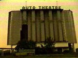 Battle Creek Auto Theatre