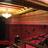 Cineworld Haymarket