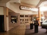 Cinemark Randolph Mall Cinema 7