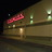 Cinemark Lake Charles