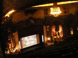 St. George Theatre
