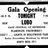 Lobo Theater