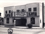 Palms Theater