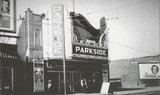 Parkside Theater - Camden