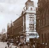 Gaumont Sunderland