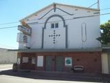 Hyland Theater