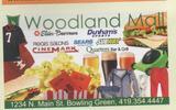 Woodland Mall Cinema 5