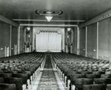 Villa Theatre