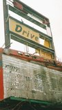 61st St. Drive-In