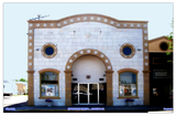 Hippodrome Theatre ...Julesburg Colorado