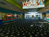 North Riverside Mall Theatre