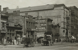 Cleveland Theatre