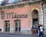 Cine El Megano