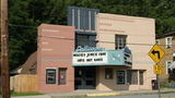 Callicoon, NY, Callicoon Theater