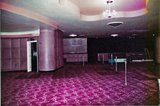 Laurel Theater - Lobby