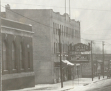 Euclid Theatre (East Cleveland)