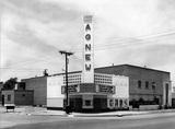 Agnew Theatre, Oklahoma City