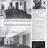 Trylon Theater in 1941 Theatre Catalog, Promenade & Standee area