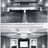 The Trylon Theater in the 1941 Theatre Catalog: Streamlined auditorium.