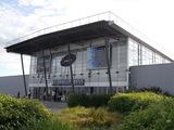 UGC Cine Cite Mondeville