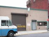 Green Street Arcade Theatre