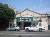 Caldwell Cinemas