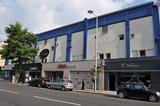 Cineworld Chelsea