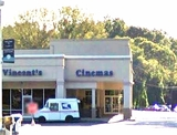 Washington Township Cinemas
