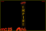 Empire Theater ... NYC