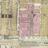 Prospect Theatre Map
