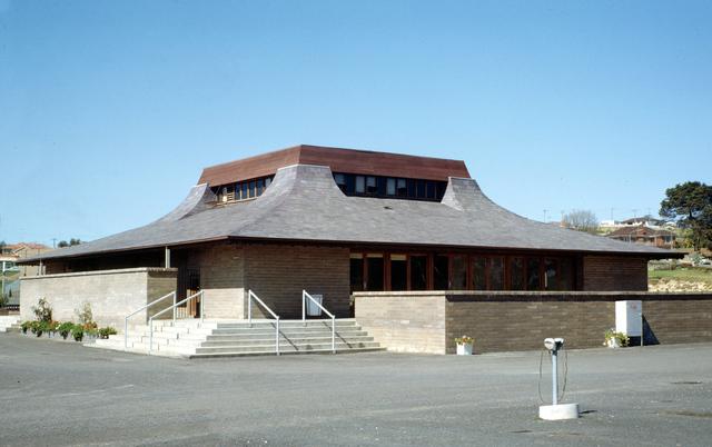 Bulleen Drivein theatre