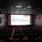 Errol Flynn Filmhouse