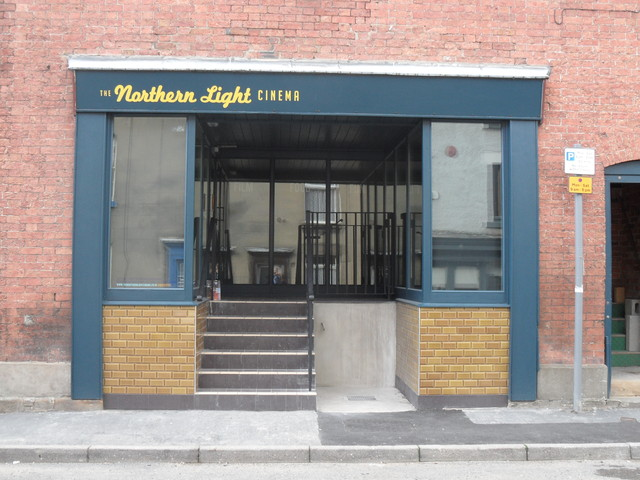 Northern Light Cinema