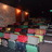 Northern Light Cinema