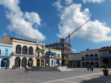 Cine Habana