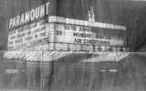 Aug. 19, 1979, Night Shot